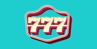 كازينو 777
